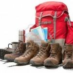 Советы для горного похода, о которых почему-то умалчивают турфирмы