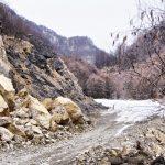 Тайна Хазнидонского ущелья